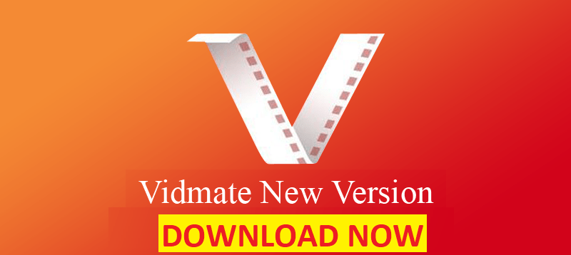 What Are Benefits And Process To Download Vidmate App